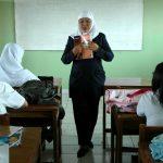 Ibu Guru