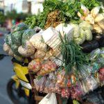 Jual Sayuran