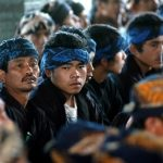 Masyarakat Sunda