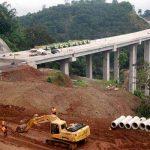 Pembangunan Daerah