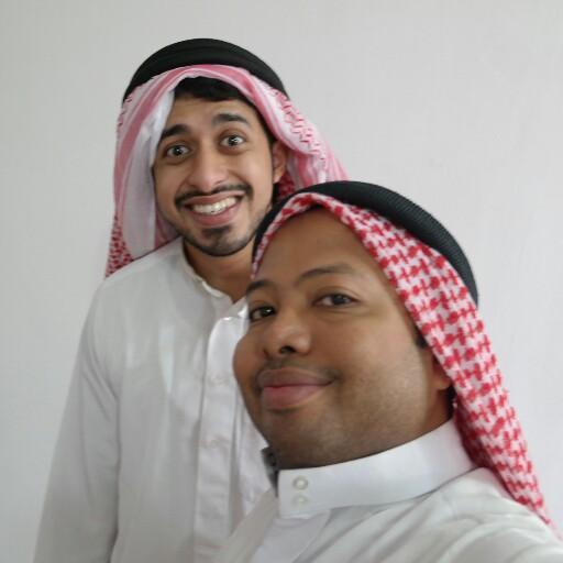 Pemuda Arab