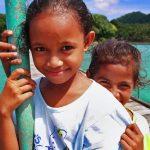 Orang Maluku