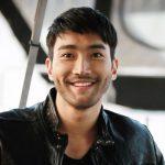 Siwon Smile