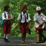 Anak-SD-Pulang-Sekolah