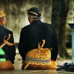Bahasa-Orang-Jawa