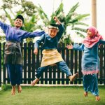 Bocah-Malaysia