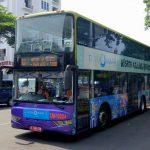 Bus-Bertingkat-Jakarta