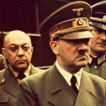 Foto Hitler