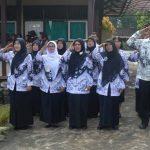 Guru-SMA