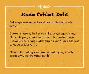 Humor Pagi