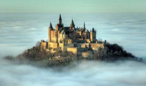 Istana di Langit