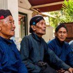Kakek-Kakek-Jawa