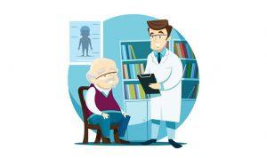 Kakek-dan-Dokter