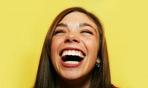 Ketawa-Cantik