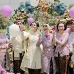 Kondangan-Pernikahan-Teman