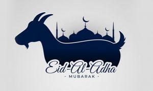 Logo-Idul-Adha
