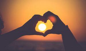 Love-Sun