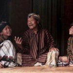 Orang-Jawa