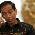 Pak-Jokowi
