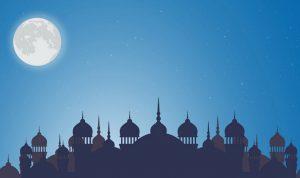 Pantun-Lucu-di-Bulan-Ramadhan