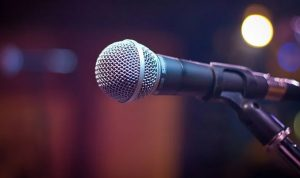 Penutupan-Pidato