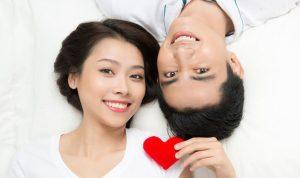 Valentine-Bersama-Pacar