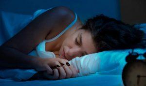Waktunya-Tidur