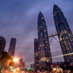 Wallpaper-Menara-Petronas
